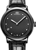 88 Rue Du Rhone Watches 87WA120022
