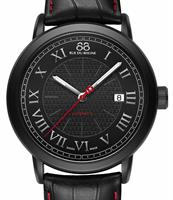 88 Rue Du Rhone Watches 87WA120041