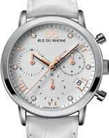 88 Rue Du Rhone Watches 87WA130003