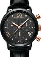 88 Rue Du Rhone Watches 87WA130005