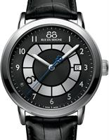 88 Rue Du Rhone Watches 87WA130019