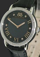88 Rue Du Rhone Watches 87WA130030