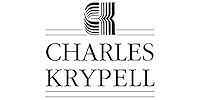 Charles Krypell Jewelry