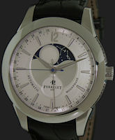 PERRELET FULL MOON PHASE POINTER DATE