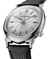 Accutron Watches 2SW6A001