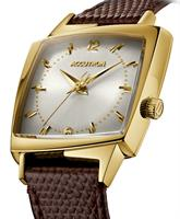 Accutron Watches 2SW7A001