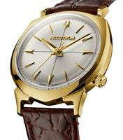 Accutron Watches 2SW7A003