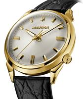 Accutron Watches 2SW7A004