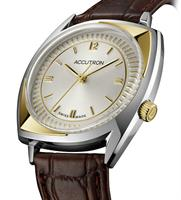 Accutron Watches 2SW8A001