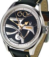 Alexander Shorokhoff Watches AVG01