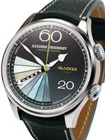 Alexander Shorokhoff Watches GL01-4