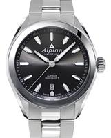 Alpina Watches AL-240GS4E6B
