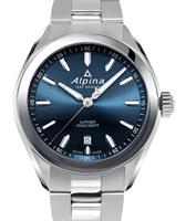 Alpina Watches AL-240NS4E6B