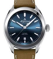 Alpina Watches AL-240NS4E6