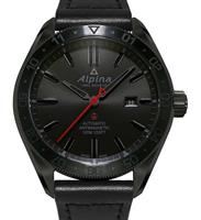 Alpina Watches AL-525BB5FBAQ6
