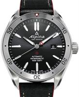 Alpina Watches AL-525BS5AQ6