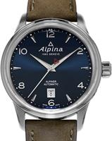 Alpina Watches AL-525N4E6
