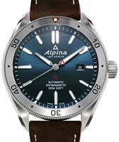 Alpina Watches AL-525NS5AQ6