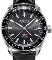Alpina Watches AL-550G5AQ6