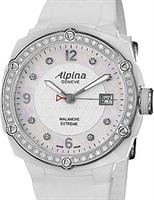 Alpina Watches AL-240MPWD3AEDC4
