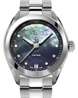 Alpina Watches AL-240MPBD2C6B
