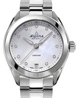 Alpina Watches AL-240MPWD2C6B