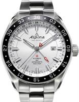 Alpina Watches AL-550S5AQ6B