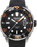 Alpina Watches AL-525LBO4V26