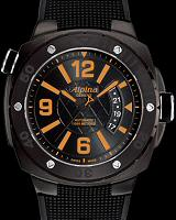 Alpina Watches AL-525LB05FBAEV6