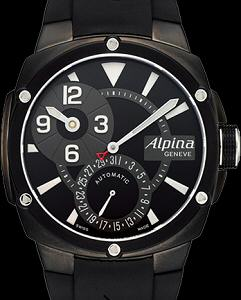Alpina Watches AL-950LBG4FBAE6
