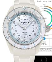 Alpina Watches AL-281MPWND3V6