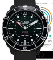 Alpina Watches AL-282LBB4V6