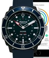 Alpina Watches AL-282LNN4V6