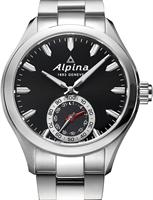 Alpina Watches AL-285BS5AQ6B