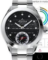 Alpina Watches AL-285BTD3C6B