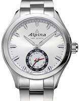 Alpina Watches AL-285S5AQ6B