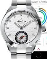 Alpina Watches AL-285STD3C6B