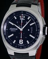 Alpina Watches AL-725AB5AR26