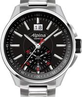 Alpina Watches AL-353B5AR36B