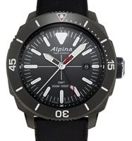 Alpina Watches AL-247LGG4TV6