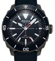 Alpina Watches AL-247LNN4TV6