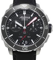 Alpina Watches AL-372LBG4V6