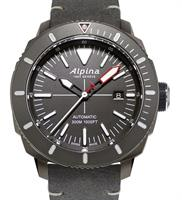Alpina Watches AL-525LGGW4TV6