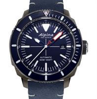 Alpina Watches AL-525LNN4TV6