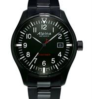 Alpina Watches AL-240B4FBS6B