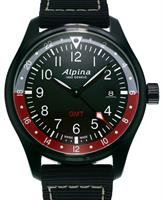 Alpina Watches AL-247BR4FBS6