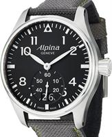 Alpina Watches AL-280B4S6