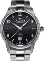 Alpina Watches AL-525B4E6B