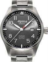 Alpina Watches AL-525GB4S6B