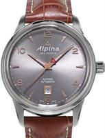 Alpina Watches AL-525VG4E6